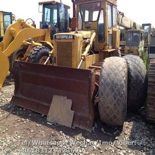 2012-caterpillar-d6d-76606-cover-image