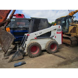 2015-bobcat-s300-76618-cover-image