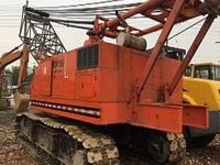 2012-hitachi-kh180-3-equipment-cover-image