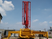 2012-sany-5313thb-equipment-cover-image