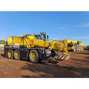 2007-terex-demag-ac-40-city-cover-image