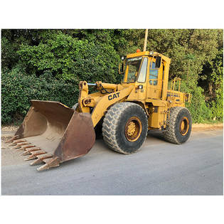 1990-caterpillar-950e-cover-image