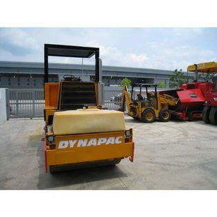 2007-dynapac-cc21-2-653662