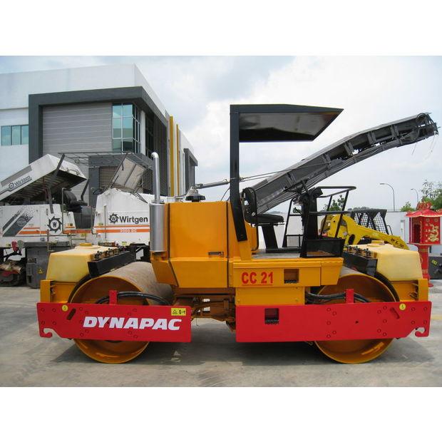 2007-dynapac-cc21-2-653664