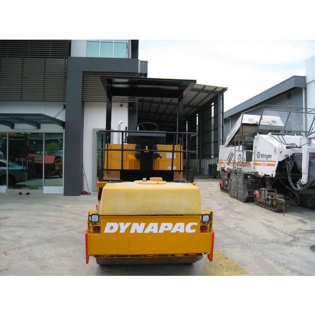 2007-dynapac-cc21-2-653666