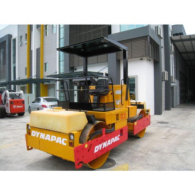 2007-dynapac-cc21-2-653667