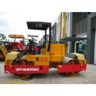2007-dynapac-cc21-2-653668