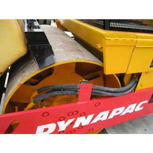 2007-dynapac-cc21-2-653670