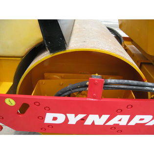 2007-dynapac-cc21-2-653672