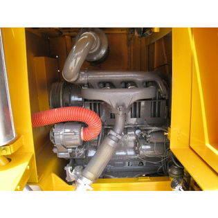 2007-dynapac-cc21-2-653676