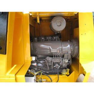 2007-dynapac-cc21-2-653677