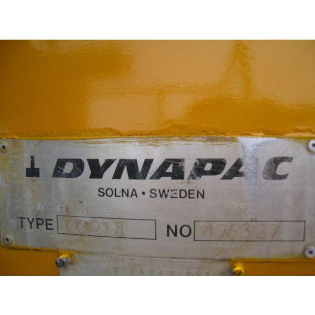 2007-dynapac-cc21-2-653680