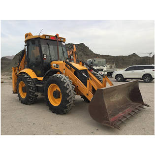 2009-jcb-4cx-cover-image