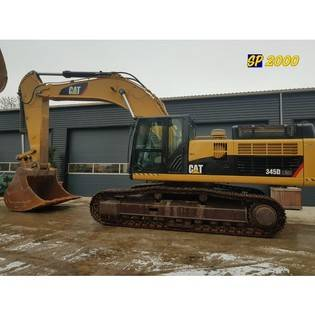 2011-caterpillar-345dl-38116-cover-image