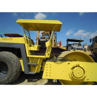 2012-bomag-bw217d-2-76836-cover-image