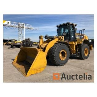 2012-caterpillar-966k-76898-cover-image