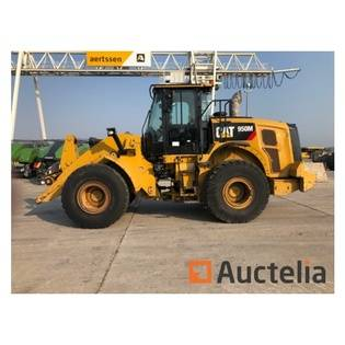 2017-caterpillar-950m-76900-cover-image