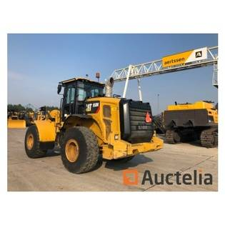2017-caterpillar-950m-76900-6615366