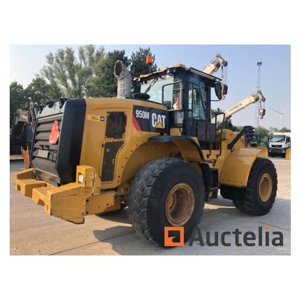 2017-caterpillar-950m-76900-6615367