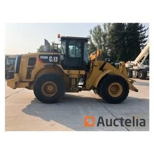 2017-caterpillar-950m-76900-6615368