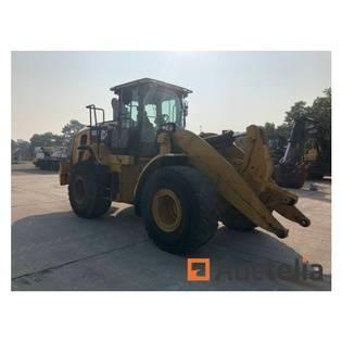 2017-caterpillar-950m-76900-6615369