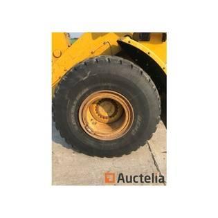 2017-caterpillar-950m-76900-6615371