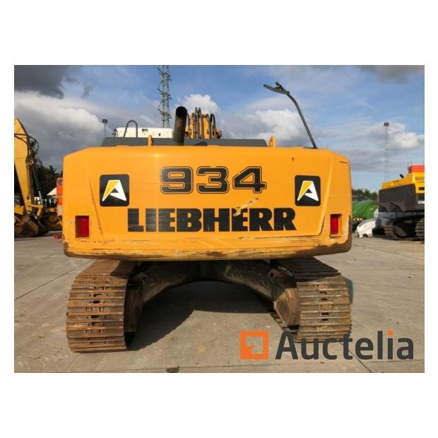 2011-liebherr-r934-6615392