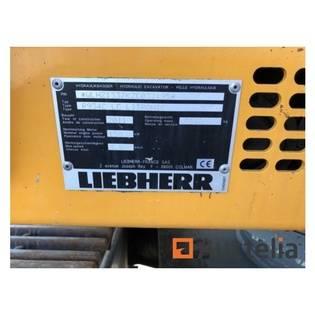 2011-liebherr-r934-6615399