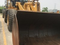2012-xcmg-lw500f-equipment-cover-image