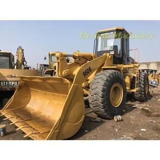 2014-caterpillar-950e-cover-image