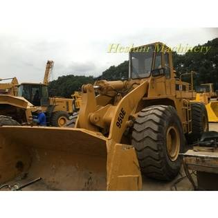 2012-caterpillar-950e-77224-cover-image