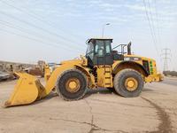 2009-caterpillar-980h-38515-equipment-cover-image