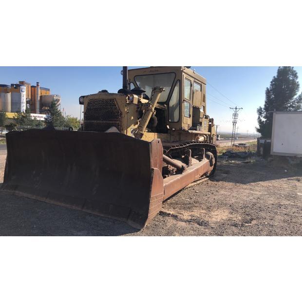 1980-caterpillar-d8k-6738565