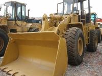 2012-caterpillar-950e-77651-equipment-cover-image