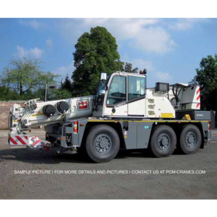 2012-terex-demag-ac-40-1-city-cover-image