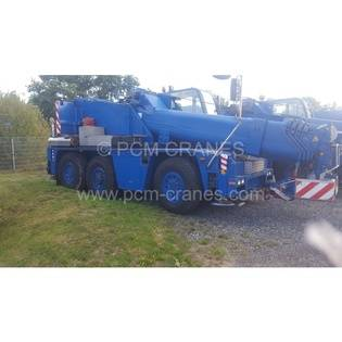 2007-terex-demag-ac-40-1-city-cover-image