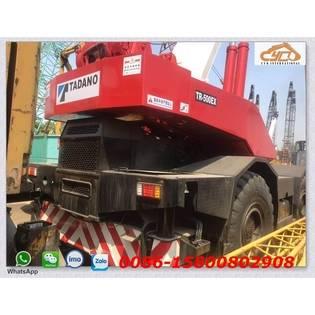 2010-tadano-tr-500ex-cover-image