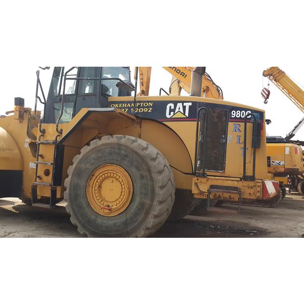 2000-caterpillar-980g-77774-6858308