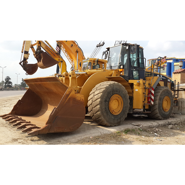 2000-caterpillar-980g-77774-6858310