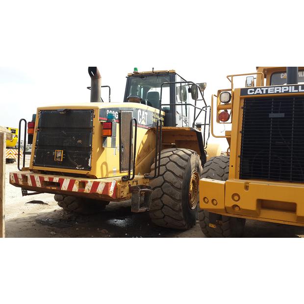 2000-caterpillar-980g-77774-6858313