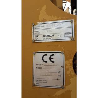 2000-caterpillar-980g-77774-6858314