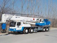 2012-tadano-gt1200ex-equipment-cover-image