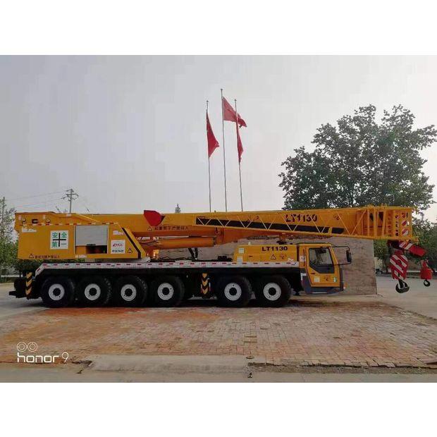 2014-terex-lt1130-6897864