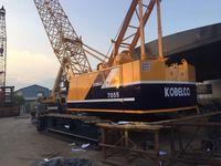 2005-kobelco-7055-equipment-cover-image