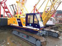 2005-kobelco-7055-77859-equipment-cover-image