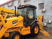 2008-jcb-3cx-77914-equipment-cover-image