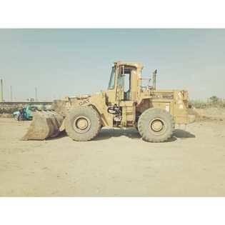 1988-caterpillar-950e-78040-cover-image