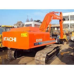 2008-hitachi-ex200-cover-image