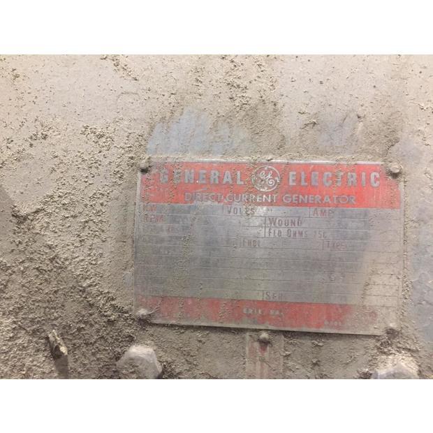 1966-ruston-bucyrus-480w-6939221
