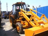 2007-jcb-3cx-78392-equipment-cover-image